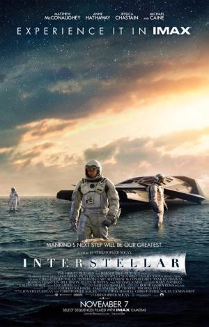 interstellar_movie2014_05