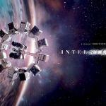『インターステラー』(2014) - Interstellar –