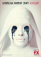 American Horror Story2_03