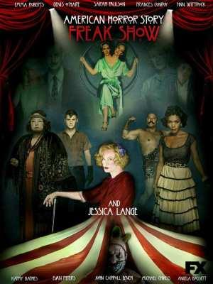 American-Horror-Story4-Freak-Show_drama2014_02c