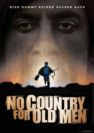 no-country_movie2007_02-2c