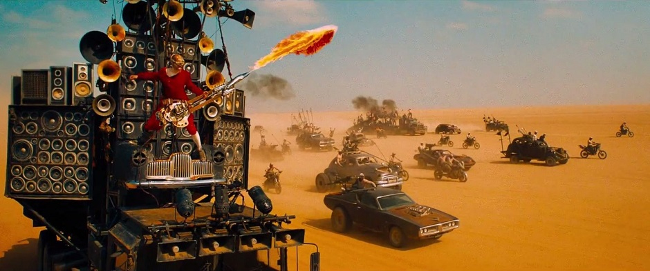 Mad-Max-Fury-Road_2015-14-2