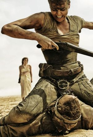 Mad-Max-Fury-Road_2015-23c