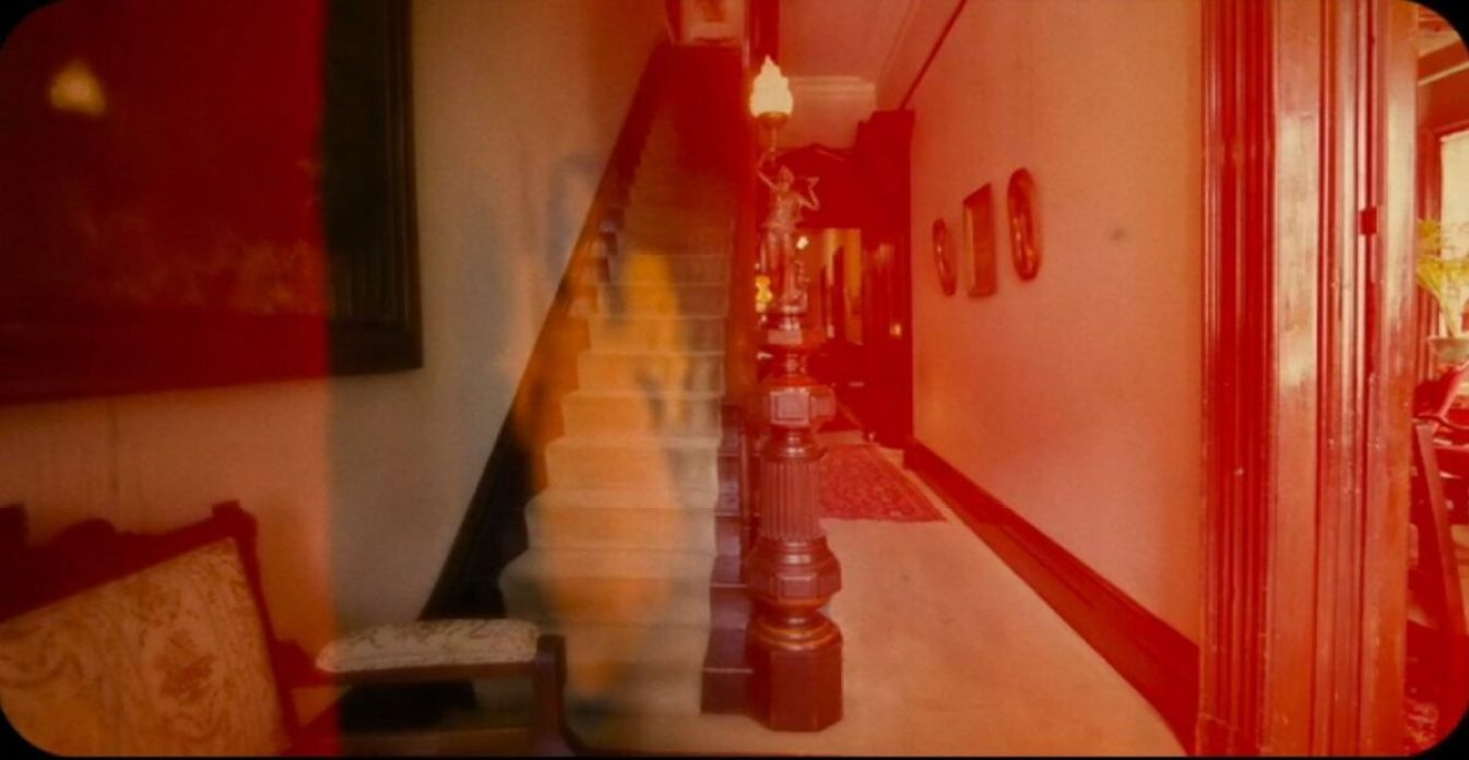 I_Am_a_Ghost-movie2012_22