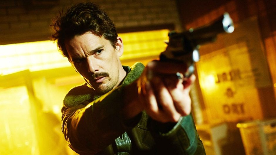 predestination_movie2014_13-2c