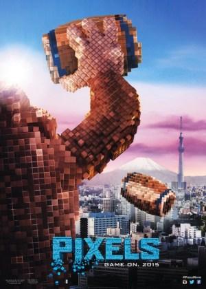 Pixels_movie2015_01