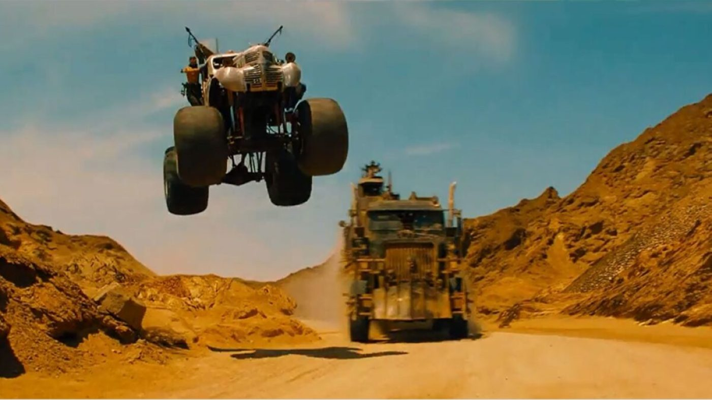 Mad-Max-Fury-Road_2015-24-2