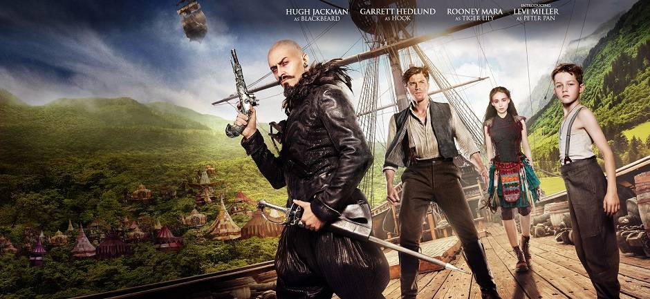 Pan_movie2015_02-2c