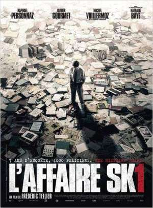 L'affaire-SK1_movie2015_03
