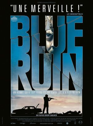 Blue-Ruin_movie2013_01-2c