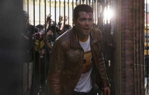 Dead-Rising-Watchtower_movie2015