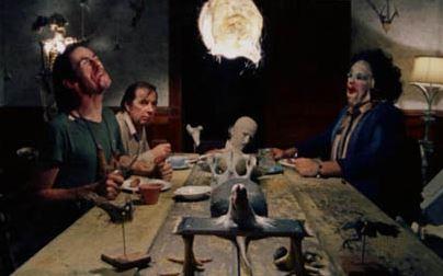 The-Texas-Chain-Saw-Massacre(1974)_1