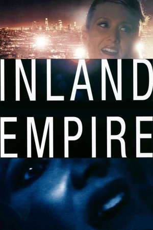 Inland-Empire_02c