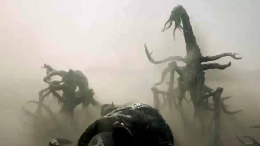 Monsters-Dark-Continent_11