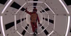 2001_A_Space_Odyssey