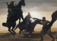 Spartacus Vengeance_12