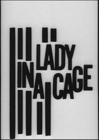 Lady in a Cage_00