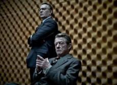Tinker Tailor Soldier Spy_27