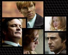 Tinker Tailor Soldier Spy_20