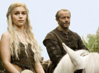 Game of Thrones_048