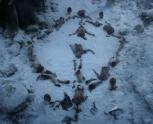 Game of Thrones_086
