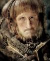 The Hobbit1_62