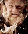 The Hobbit1_65