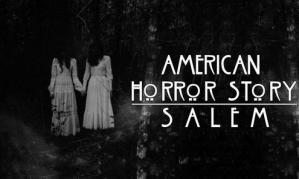 American Horror Story2_91