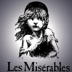 Les Misérables_02s
