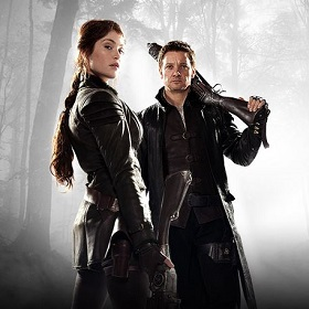 Hansel and Gretel_Witch Hunters_01s