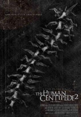 The Human Centipede II_00