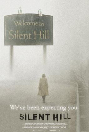 Silent Hill_00