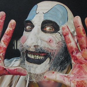 House of 1000 Corpses_05s
