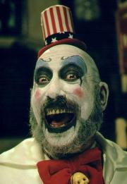 House of 1000 Corpses_01