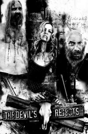 The Devil's Rejects_05