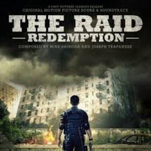 The Raid_05s