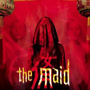 The Maid_03s
