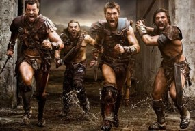 Spartacus3 War of the Damned_04