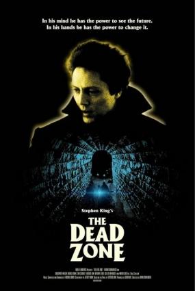 The Dead Zone_06