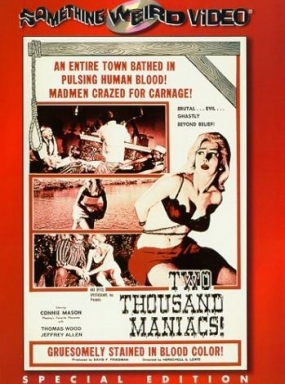 Two Thousand Maniacs_01