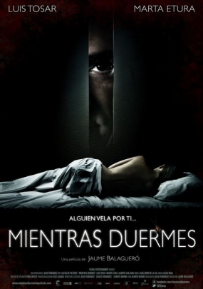 Mientras duermes_01