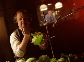 Berberian Sound Studio_19
