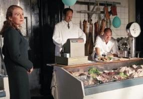 De grønne slagtere_16