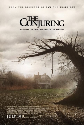 The Conjuring_00
