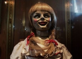The Conjuring_20