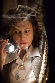 The Conjuring_19