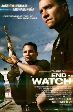 End of Watch_00