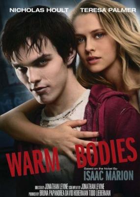 Warm Bodies_02