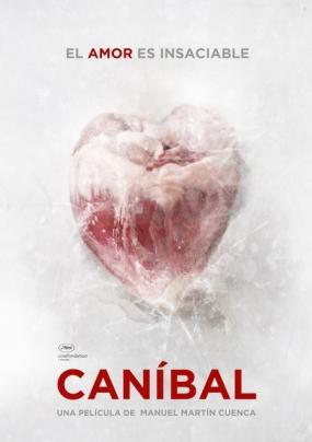 Caníbal_02