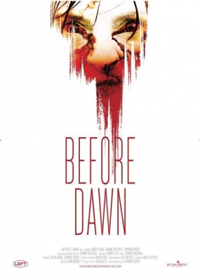 Before_Dawn_01